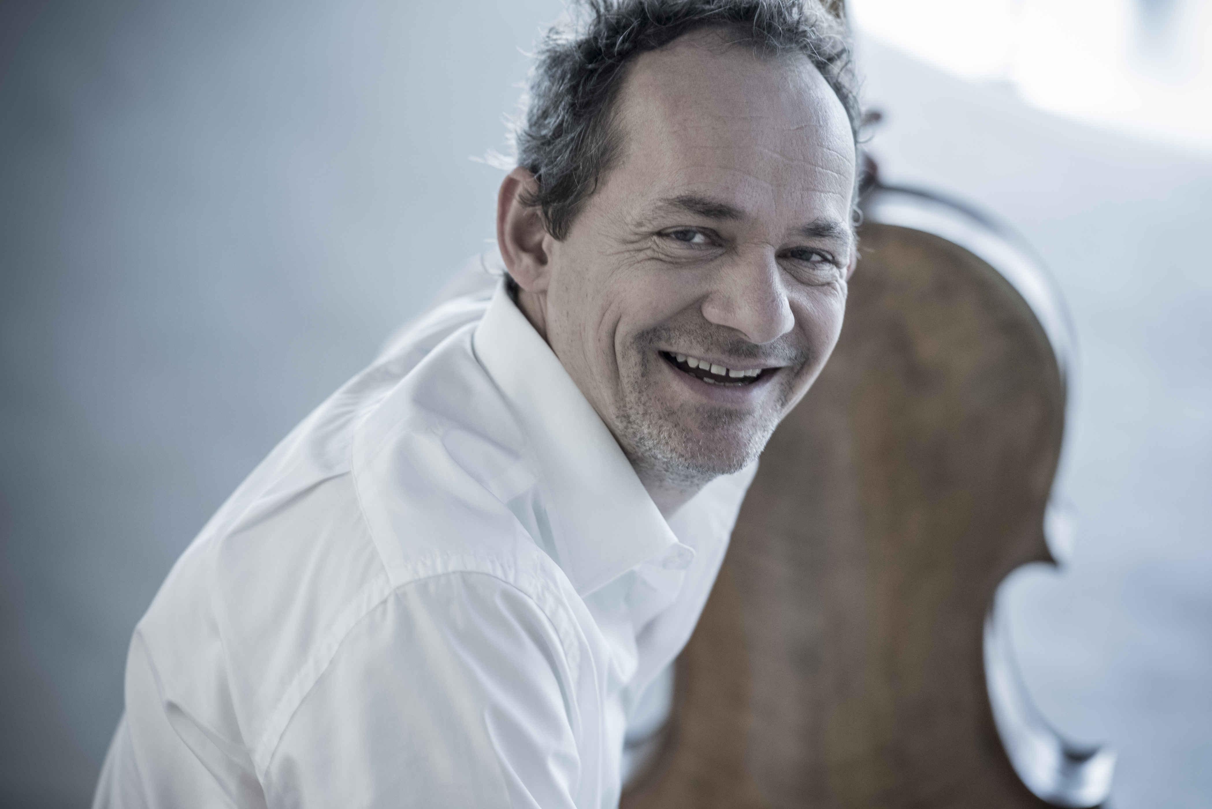 Reinhard Latzko - Cellist